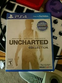 UNCHARTED COLLECTION Portland, 97221