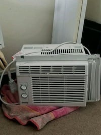 3 Air Conditioners  535 km