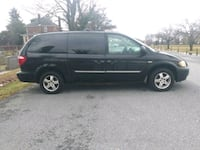 Chrysler - Town and Country - 2006 Randallstown, 21133