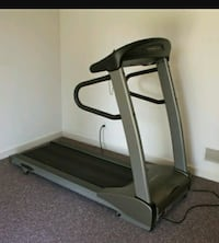 Vision fittness treadmill T9200 Frederick, 21701