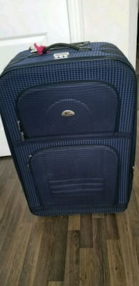 Luggage  Brampton, L6R