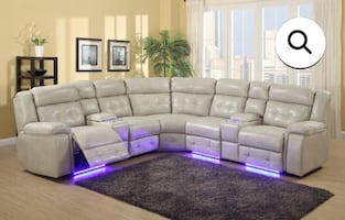 |Recliner Sectional Sofas Sale|