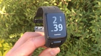 Tom Tom Spark Cardio 2 Fitness Watch  Greensboro