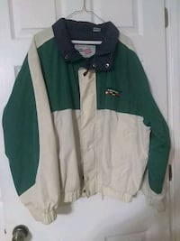 Jacket Knoxville, 37934