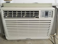 Window Air Conditioner Apple Valley