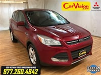Ford Escape 2016 Norristown