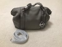 Michael Kors Hand Bag Hope Mills, 28348