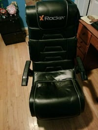 Gaming chair in great condition  West Springfield, 22152