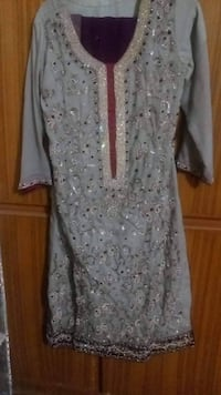 Party wear ISLAMABAD