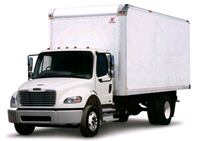 S&C GOOD AND READY MOVERS RELIABLE AND AFFORDABLE  Toronto