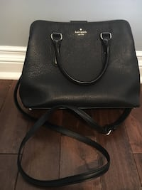 Kate spade leather bag and purse Sherwood Park, T8A 0K8