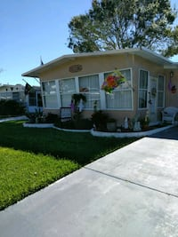 OTHER For Sale 2BR 2BA Daytona Beach