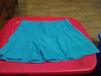 Tennis skirt (shorts) small Cibolo, 78108