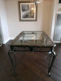Dinning Table North York, M3A 3M5