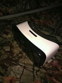 Vr goggles Ardmore, 73401