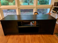 TV Stand - pending pickup