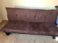 COUCH FUTON FOR SALE Bethesda, 20814