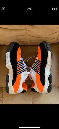 Shoes size 12 Suamico, 54313