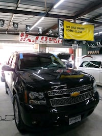 Windshields 89$ most cars Houston, 77076