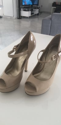 Shoes Guess size 36 8046 km