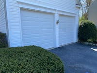 Garage doors Repair US, 22030