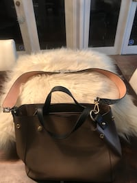 Purse from Free People