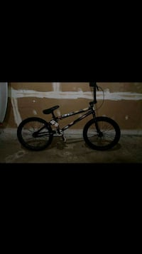 BMX bike Woodbridge, 22193