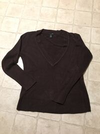 H&M sweater size large ladies  Barrie, L4N 5S6
