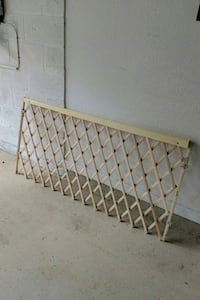 Expandable baby gate Riverview, 33578