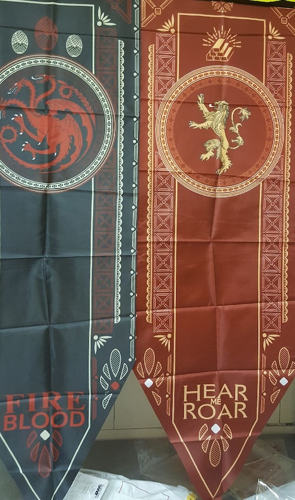 Game of Thrones Style Banners  564bbae5-7ac9-4add-83a3-797e42f33faf