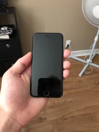 iPhone 7 (128gb/unlocked) Mississauga, L5E 1S8