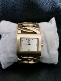 Ladies watch DKNY Mississauga