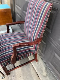 Accent Chair by NC Furniture Denver, 80235