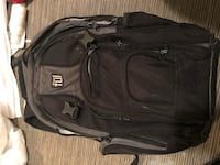 Backpack Knoxville, 37923