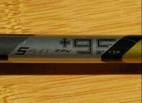 Cobra driver shaft Guelph, N1C 1H1