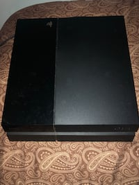 Playstation 4 500 GB Capitol Heights, 20743
