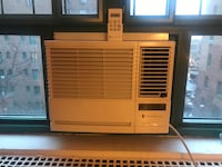Friedrich parkchester room AIr conditioner New York, 10462