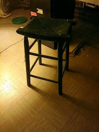 Bar stool $10 Fairfax, 22032