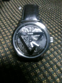 Mens GUESS watch Calgary, T2G 5N7