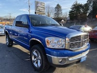 Dodge Ram 1500 2008 BALTIMORE, 21207