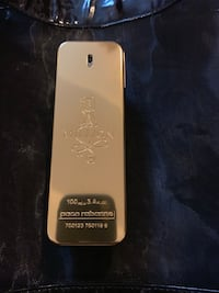 silver Samsung Galaxy S7 edge Sterling, 20164