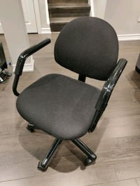 Office Chair Vaughan, L6A 3Y9