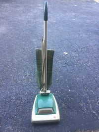 Hoover vacuum cleaner West Chester, 45069
