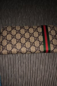 Wallet  price negotiable