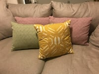 Decorative Pillows West Columbia, 29169
