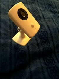 Wi fi security camera Roswell, 88203