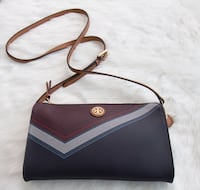 Brand new Tory Burch Purse Markham, L3T 7N1