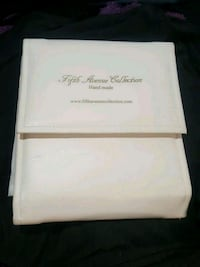 Firth avenue collection hand made Calgary, T2B 0G9