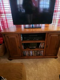 Corner tv stand but doesn't have to be West Valley City, 84119