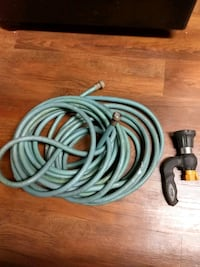 25' or 50' water hose Wake Forest, 27587